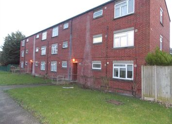 Thumbnail 1 bed flat to rent in Wayfield Link, London