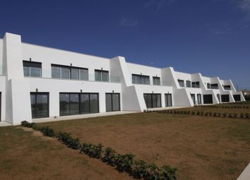 Thumbnail 2 bed apartment for sale in Mar Menor Golf Resort, Torre-Pacheco, Murcia, Spain