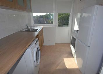 Thumbnail 2 bed flat to rent in Church Hill Road, East Barnet, Barnet