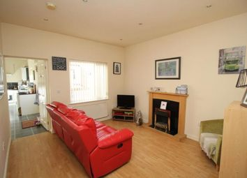 Thumbnail 2 bedroom flat to rent in Hough Lane, Leyland