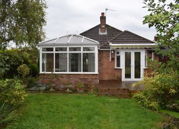 Thumbnail 2 bed detached bungalow to rent in Southfield Road, Flackwell Heath, High Wycombe