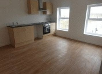 Thumbnail 1 bed property to rent in David Street, Toxteth, Liverpool