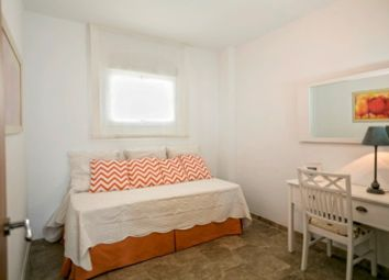 Thumbnail 2 bed apartment for sale in Marbella, Nueva Andalucia, Costa Del Sol, Andalusia, Spain