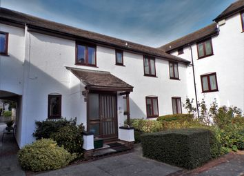 Thumbnail Flat for sale in Barnards Farm, Beer, Seaton