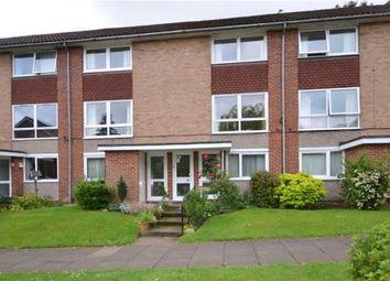Thumbnail 2 bedroom maisonette for sale in Fernley Court, Maidenhead, Berkshire