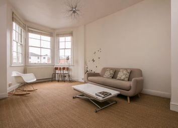Thumbnail 1 bed flat for sale in East Dulwich Road, London, London