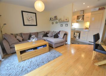 Thumbnail 2 bedroom flat for sale in Royal Court, 189 Holders Hill Road, London