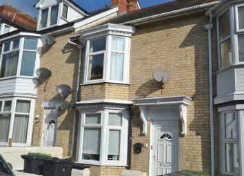 Thumbnail 1 bed flat for sale in 8 Sticklepath Hill, Sticklepath, Barnstaple