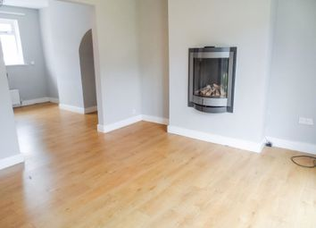 Thumbnail 3 bed terraced house for sale in Grasmere Avenue, Walker, Newcastle Upon Tyne