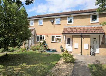 Thumbnail 3 bed terraced house for sale in Tyrell Close, Stanford In The Vale, Faringdon