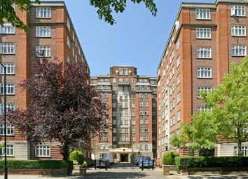 Thumbnail 2 bed flat to rent in Grove Hall Court, London