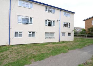Thumbnail 3 bed maisonette for sale in Brookhouse Road, Farnborough, Hampshire