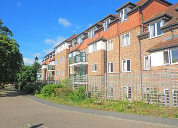 Thumbnail 1 bed flat for sale in Dellers Wharf, Taunton