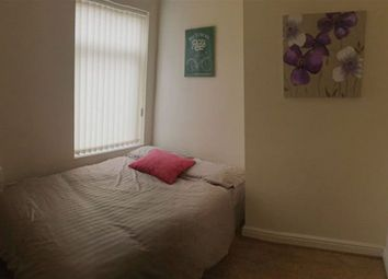 Thumbnail Studio to rent in Doncaster