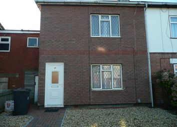 4 bed semi-detached house to rent in Kennan Avenue, Leamington Spa CV31