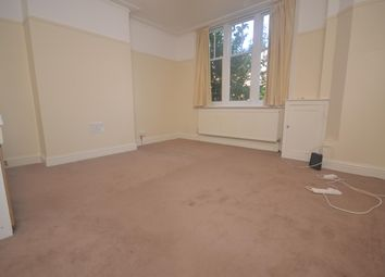 Thumbnail Room to rent in Upper Redlands Road, Reading