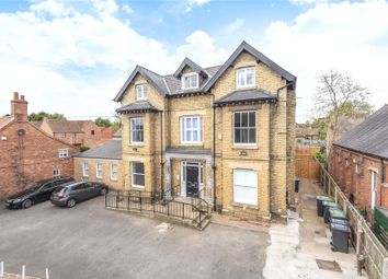 Thumbnail 1 bed flat for sale in Laundon House, Eastgate