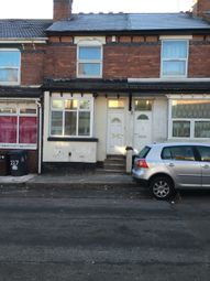 Thumbnail 3 bed detached house to rent in Merridale Street, Wolverhampton