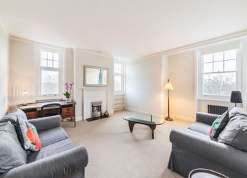 Thumbnail 1 bed flat for sale in River Park Court, Embankment Gardens, Chelsea