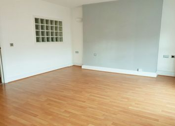 2 bed flat for sale in Kelvin Grove, Liverpool L8