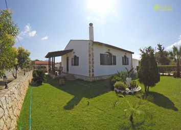 Thumbnail 2 bed detached house for sale in Pazinos, Chania, Crete, Greece