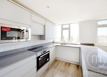 The Drive, London NW11. 1 bed flat