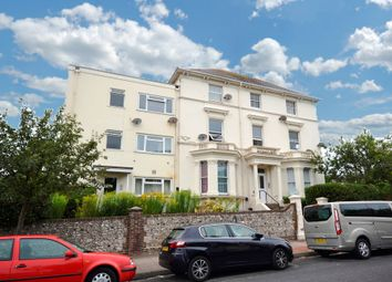 Thumbnail Studio for sale in Hartfield Road, Eastbourne