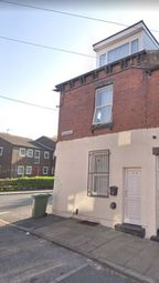 Thumbnail 3 bed terraced house to rent in Alexandra Road, Hyde Park, Leeds