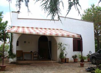 Thumbnail 3 bed villa for sale in Concorrano, Puglia, Italy