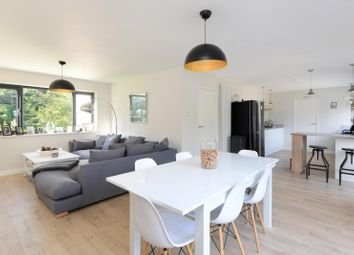 4 bed detached house for sale in Nackington Road, Canterbury CT1