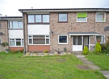 Thumbnail 1 bed flat for sale in Windsor Gardens, Dewsbury