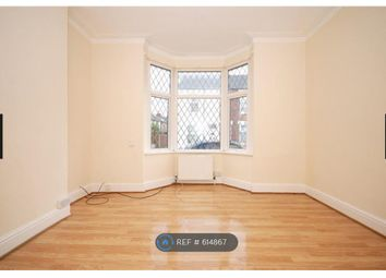 Thumbnail 4 bedroom end terrace house to rent in Cheshire Road, Doncaster