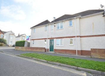 Thumbnail 1 bed flat to rent in Hillfield, Selsey
