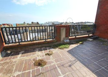 2 bed flat for sale in Guildbourne Court, Guildbourne Centre, Worthing BN11
