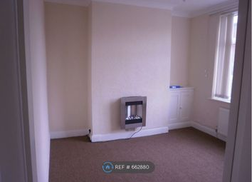 Thumbnail 3 bed terraced house to rent in Grange Road, Blackburn