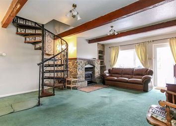 Thumbnail 3 bedroom end terrace house for sale in Stretford Place, Rochdale
