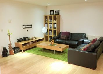Room to rent in Glasgow Harbour Terraces, Glasgow Harbour, Glasgow G11