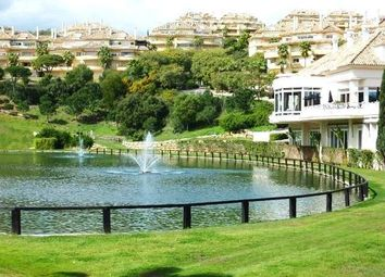 Thumbnail 3 bed penthouse for sale in Elviria, Malaga, Spain