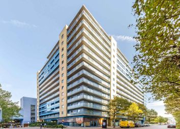 Thumbnail Flat to rent in Westgate Apartments, Royal Docks
