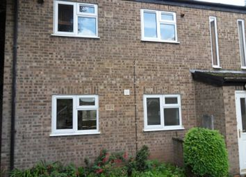 Thumbnail 1 bed flat to rent in Morley Square, Ross-On-Wye