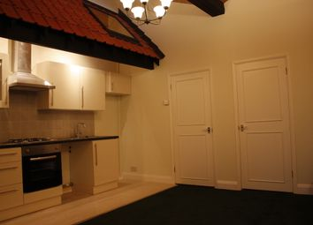 Thumbnail 2 bed flat to rent in 65A High Road, South Woodford, London