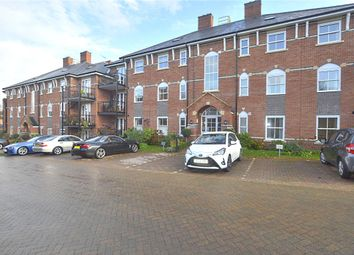 Thumbnail 2 bedroom flat for sale in Humphris Place, Cheltenham, Glos