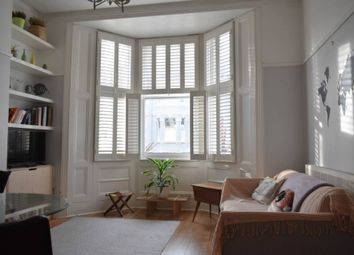 1 bed flat to rent in 96 Shaftesbury Road, Brighton BN1