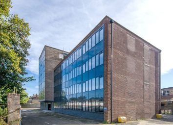 Thumbnail Studio to rent in Elmgrove Road, Harrow