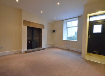 Thumbnail 2 bedroom cottage to rent in Lowergate, Clitheroe