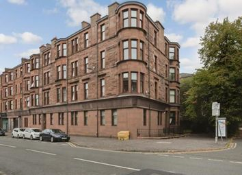 2 bed flat for sale in Balshagray Crescent, Broomhill, Glasgow G14