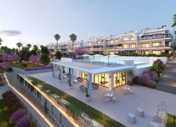 Thumbnail 2 bed apartment for sale in Sunrise Heights, Duquesa, Manilva, Málaga, Andalusia, Spain