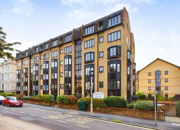 1 bed property for sale in Castle Hill Avenue, Folkestone, Kent CT20