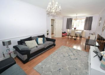Thumbnail 3 bed semi-detached house to rent in Branfield Avenue, Heald Green, Cheadle, Stockport