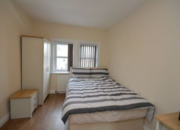 Thumbnail Room to rent in Faringdon Road, Swindon